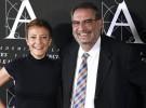 Finalistas de los premios Goya 2012: Almodóvar y Urbizu arrasan, Blackthorn y Eva sorprenden