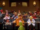 Historias del cine Muppet: Segunda Parte, la noventera trilogía tras la muerte de Jim Henson
