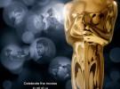 Análisis de las nominaciones a los Oscars 2012 (II)