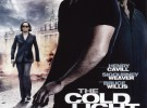 Tráiler y póster de The Cold Light Of Day, Henry Cavill huye por Madrid