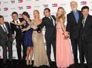 Ganadores de los Critics' Choice, The Artist se reparte los premios con Criadas y Señoras