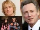 Paul Rudd, Owen Wilson, Kristen Wiig y Christopher Walken son criogenizados para futuras generaciones