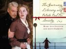 Kate Winslet a las órdenes de Kenneth Branagh y de vuelta a la Segunda Guerra Mundial