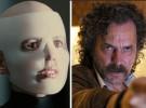 Analizando las nominaciones a los Goya 2012