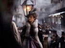 Anna Karenina Primer vistazo 3