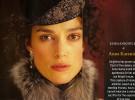 Anna Karenina Primer vistazo 5