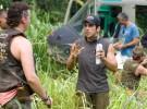 Ben Stiller y Kristen Wiig vuelven a explorar La vida secreta de Walter Mitty