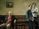 Ridley Scott dirigirá The Counselor de Cormac McCarthy