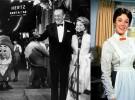 Disney compra un libreto sobre la tortuosa producción de Mary Poppins