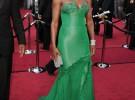 La ceremonia de los Oscars 2012, en directo