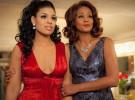 La muerte de Whitney Houston aumenta el interés por Sparkle
