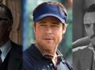 Camino al Oscar 2012 (VI): Mejor actor