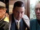 Camino al Oscar 2012 (IV): Mejor actor de reparto