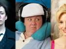 Camino al Oscar 2012 (III): Mejor actriz de reparto