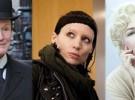 Camino al Oscar 2012 (V): Mejor actriz