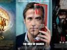 Camino al Oscar 2012 (II): Mejor guion adaptado