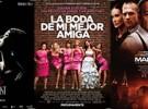 Camino al Oscar 2012 (I): Mejor guion original