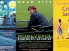 Camino al Oscar 2012 (VIII): Mejor película (I)