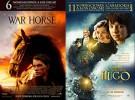Camino al Oscar 2012 (IX): Mejor película (II)