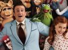 Los Muppets se «suben» al nuevo Opel Zafira Tourer