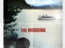 Tráiler de The Mooring