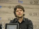 Juan Carlos Fresnadillo dice adiós a Bioshock