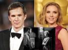 Scarlett Johansson será Janet Leigh para Hitchcock en el rodaje de Psicosis