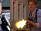Joel Kinnaman pondrá el rostro al Robocop de José Padilha