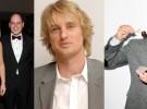 El creador de Mad Men se pasa a la comedia con la ayuda de Owen Wilson, Galifianakis y Poehler