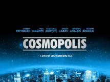 Teaser tráiler de Cosmopolis, vuelve el Cronenberg más brutal