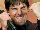 Ha nacido una estrella…¿llamada Tom Cruise?