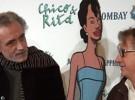 Fernando Trueba y Javier Mariscal juntos de nuevo