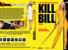 Disfruta del mejor cine de Tarantino con ABC