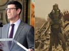 John Carter provoca la renuncia del presidente de Disney Studios