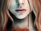 El remake de Carrie aterra a Julianne Moore camino a marzo de 2013
