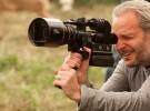 Francis Lawrence dirigirá En Llamas, secuela de Los Juegos del Hambre
