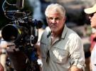 El director Gary Ross no estará En llamas para la secuela de Los Juegos del Hambre