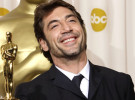 Javier Bardem vuelve al cine español