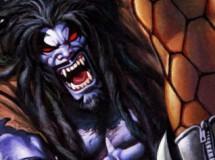 Lobo, Brad Peyton dirigirá la adaptación del cómic de culto