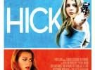 Tráiler de Hick, la madurez de Chloe Moretz y Blake Lively