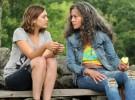 Tráiler de Peace, Love & Misunderstanding, tres generaciones y tres grandes actrices