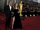 Bardem, Pitt y (quizás) Jolie y Portman estarán en The Counselor de Ridley Scott y Cormac McCarthy