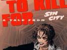 Sin City 2: A Dame To Kill For por fin echará a andar en verano