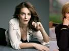 The Intern reúne a Tina Fey y Nancy Meyers, la pareja perfecta