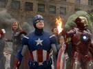 Los Vengadores, el género de superhéroes toca el cielo de la mano de Joss Whedon