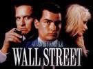 Siete películas para entender mejor la crisis económica