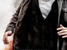 Teaser y póster de Invasor, Bourne a la española