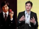 Ashton Kutcher será Steve Jobs, el ilustre twittero se convierte en el rey de Apple