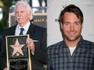Alexander Payne quiere llevarse a Nebraska a Bruce Dern y Will Forte