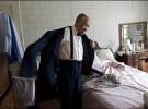 Forest Whitaker y un curioso elenco presidencial completan The Butler